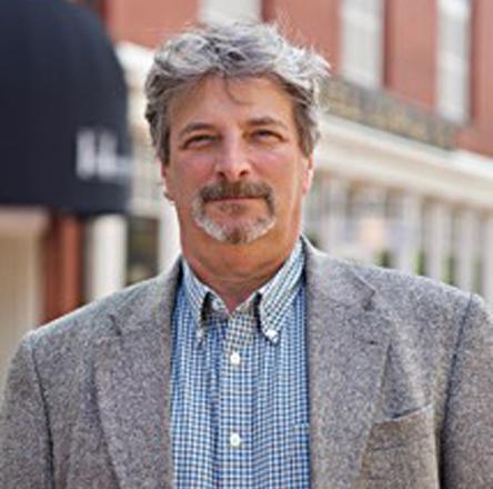 Jeff Cohen, Board of Directors